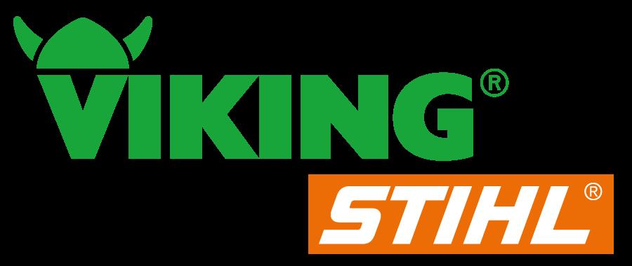 Stihl-Viking-iMow-Rasenroboter